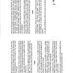 Pielikums Nr.1 1.lapa
